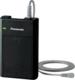 Panasonic KX-HNP100FX Smart Home Safety - 2/2
