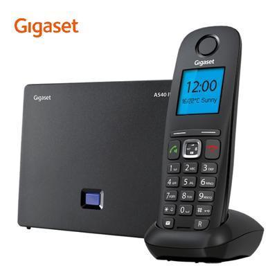 Gigaset A540 IP - 2