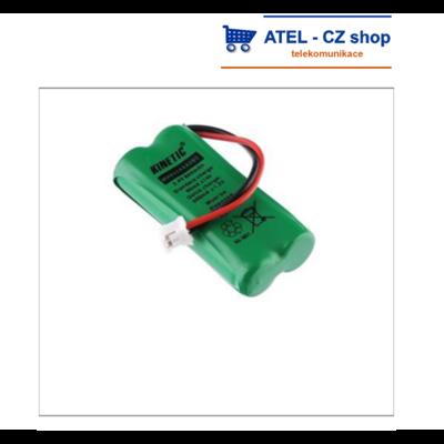 Baterie UPC telefon Gigaset - 2