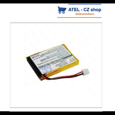 Baterie Gigaset L410 - 2