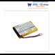 Baterie Gigaset L410 - 2/2