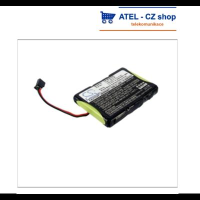 Baterie Gigaset 3000 micro - 2