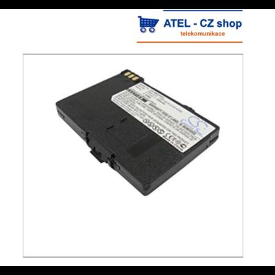 Baterie Gigaset SL56, SL55 - 2