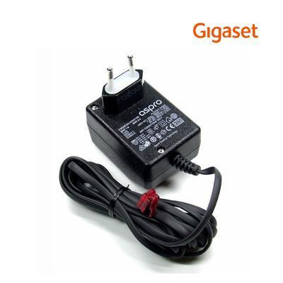 Adapter Gigaset 3070, 3075 ISDN - 2