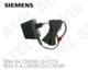 Adapter Gigaset 3070, 3075 ISDN - 2/2