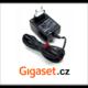 Adapter Gigaset 3010, 3015 - 2/2