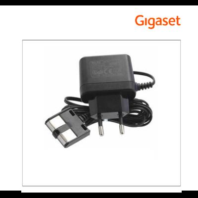 Adapter Gigaset C705 - 2