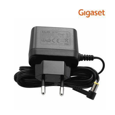 Adapter Gigaset C707 - 2