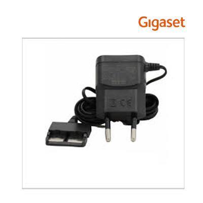 Adapter Gigaset C733 - 2