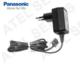 Adapter Panasonic PNLV226CE K - 2/2