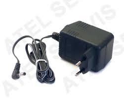Adapter Panasonic PQLV207CE - 2