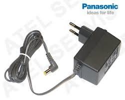 Adaptér Panasonic PQLV209CE - 2