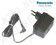 Adaptér Panasonic PQLV209CE - 2/2