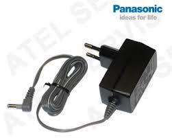 Adaptér Panasonic PQLV219CE - 2