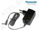 Adaptér Panasonic PQLV219CE - 2/2
