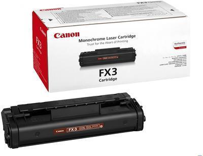 Canon FX-3 originální - 2