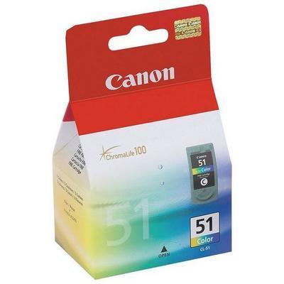 Canon PG-512 Bk originální - 2