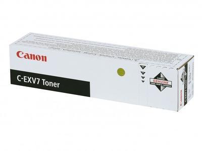 Canon C-EXV7 originální - 2
