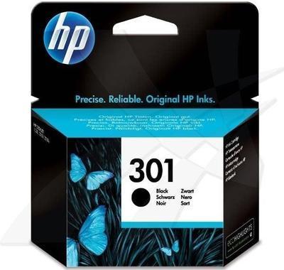 HP CH561EE No.301 - 2