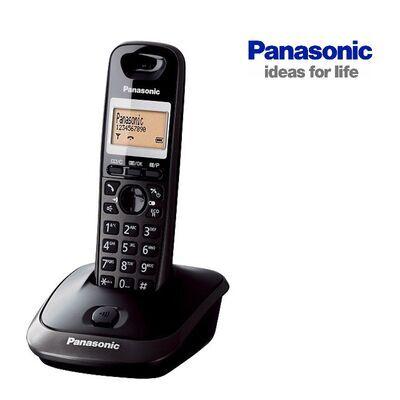 Panasonic KX-TG2511FXT - 2