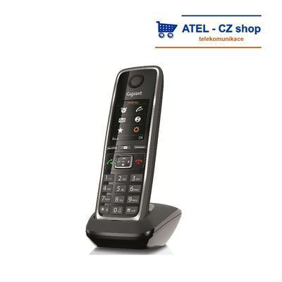 Gigaset C530HX - 2