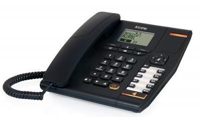 Alcatel Temporis 880 - 2