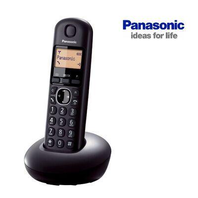 Panasonic KX-TGB210FXB - 2