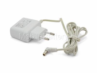 Gigaset elements Security adapter - 2