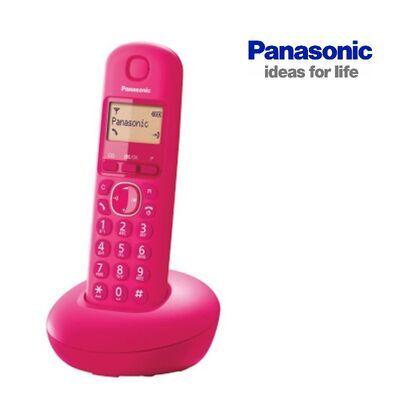 Panasonic KX-TGB210FXP - 2
