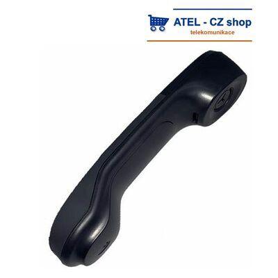 Alcatel Comfort soft grip sluchátko - 2