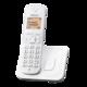 Panasonic KX-TGC210FXW - 2/2