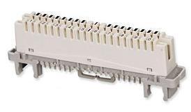 Svorkovnice spojovací LSA PLUS - 2