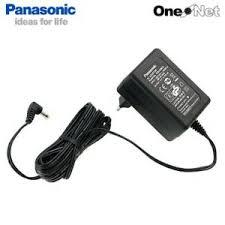Panasonic KX-A247X adaptér na stěnu - 2
