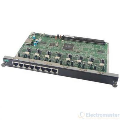 Panasonic KX-NCP1173NE - 2