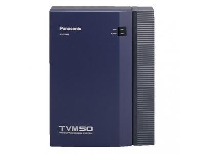 Panasonic KX-TVM50NE - 2