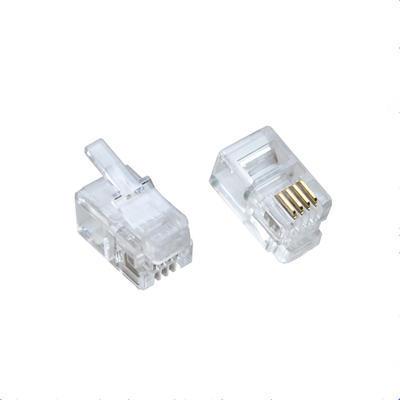 Konektor monitor dechu NANNY - 2