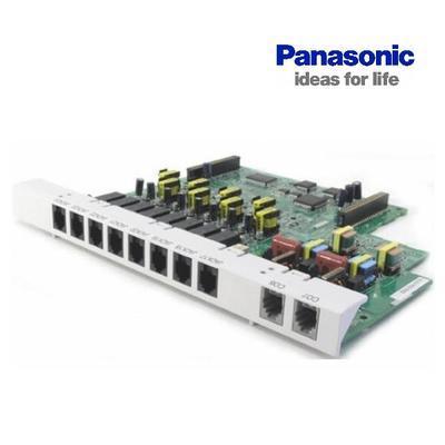 Panasonic KX-TE82480CE - 2