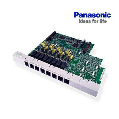 Panasonic KX-TE82474X - 2