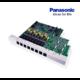 Panasonic KX-TE82474X - 2/2