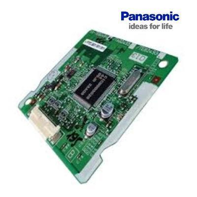 Panasonic KX-TE82494X - 2