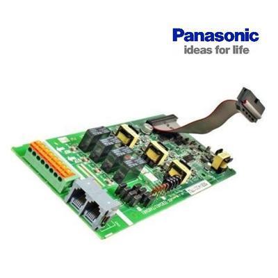 Panasonic KX-TE82461X - 2