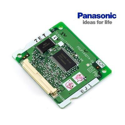 Panasonic KX-TE82491X - 2