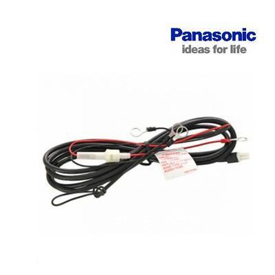 Panasonic KX-A227X - 2