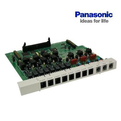 Panasonic KX-TA30877CE - 2