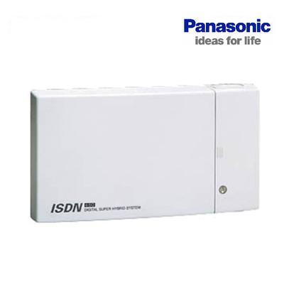 Panasonic KX-TD286CE - 2