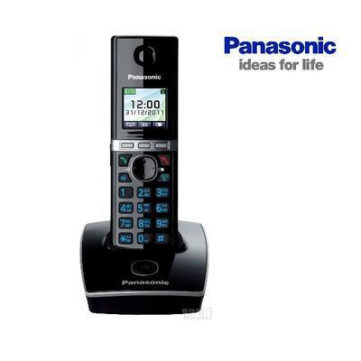 Panasonic KX-TG8051FXB - 2