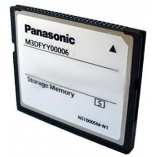 Panasonic KX-NS0135X - 2