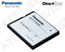 Panasonic KX-NS0137X - 2