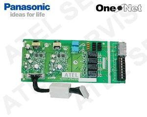 Panasonic KX-NS0161X - 2