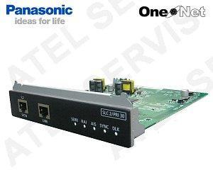 Panasonic KX-NS0290X - 2